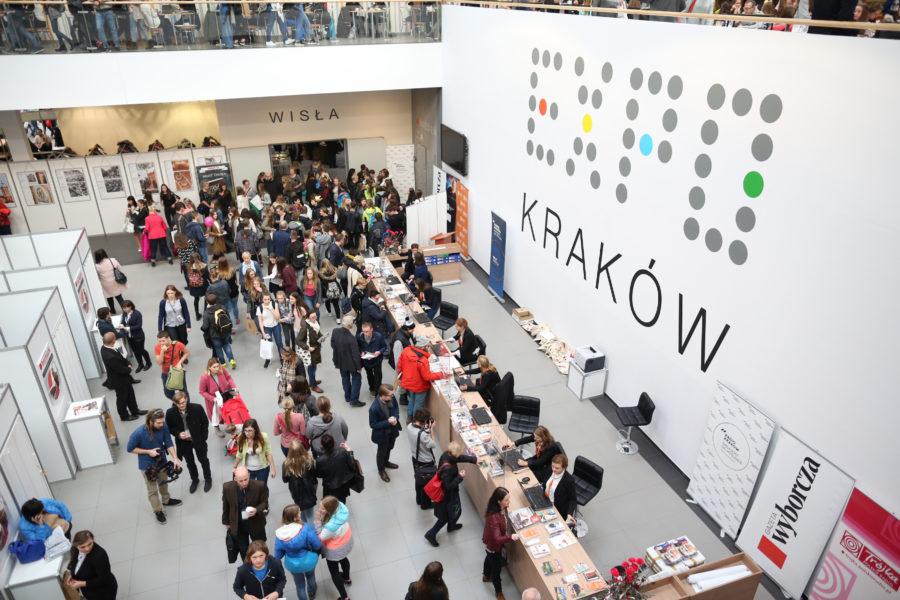 EXPO Kraków