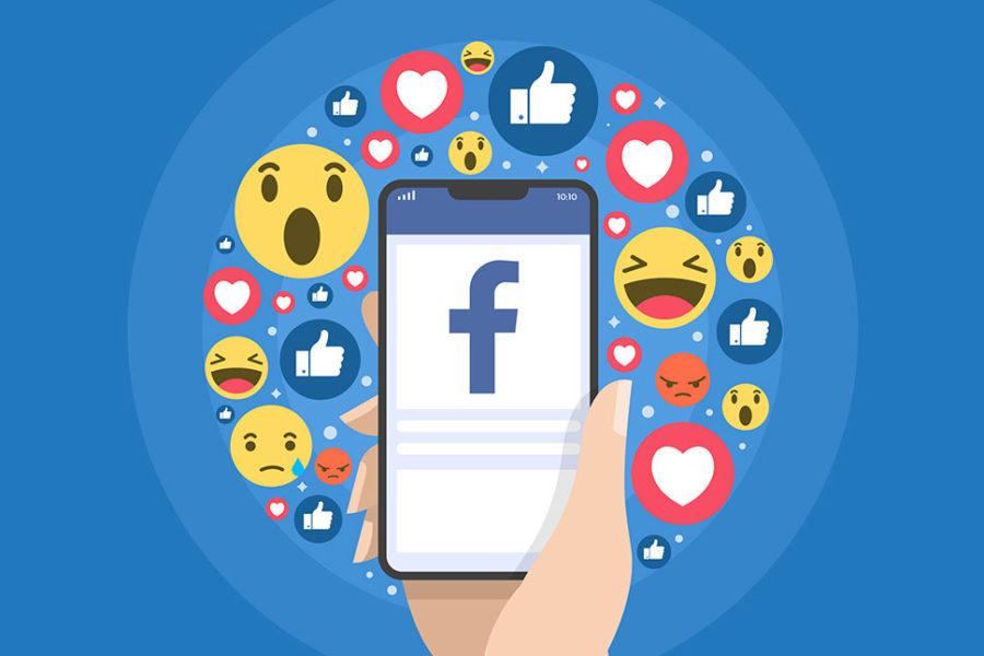 Trendy w social media 2020, czyli co było modne, ale już nie jest