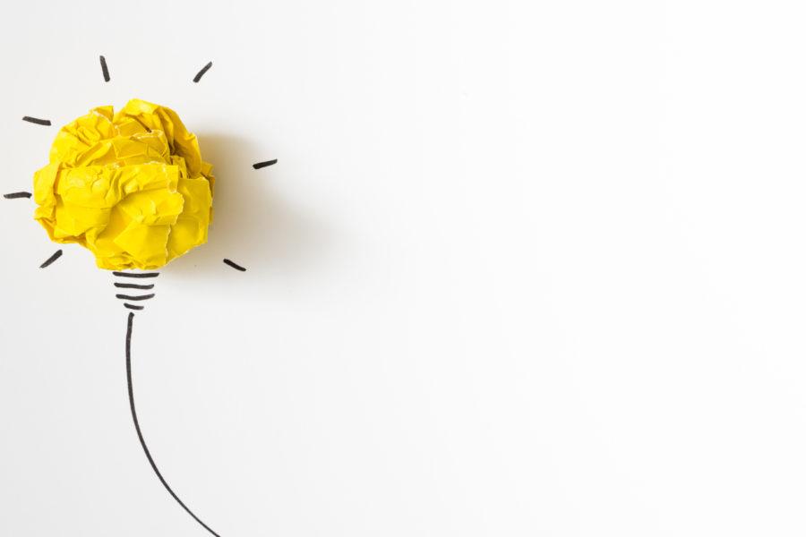 Real-time marketing – do czego służy i jak wykorzystać go w firmie?