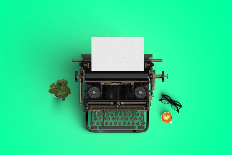 Copywriter – rzemiosło czy sztuka?