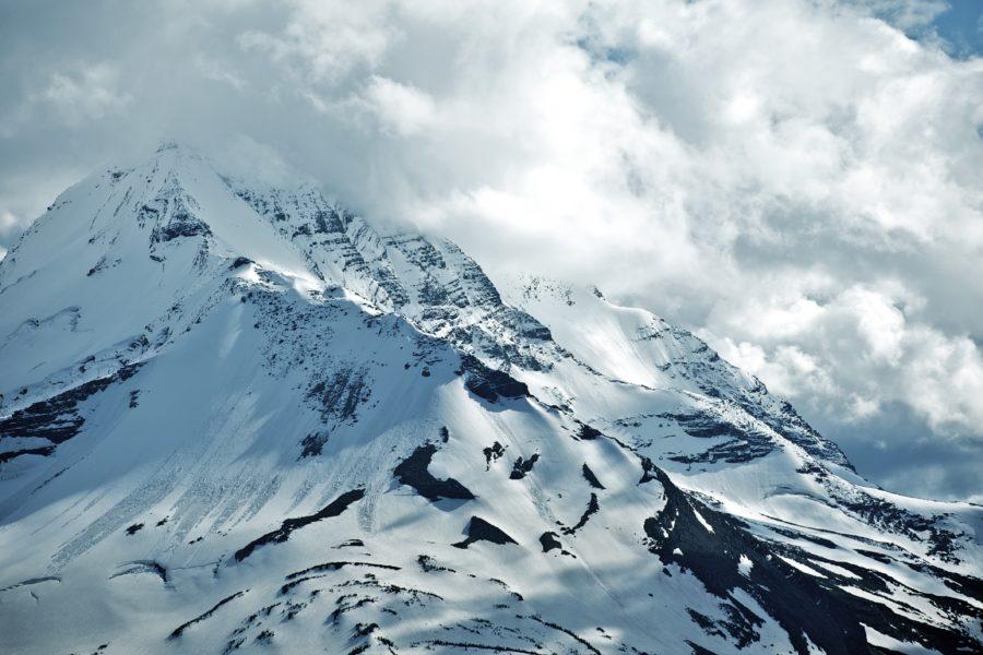 Efekt kuli śnieżnej, czyli o sukcesie #challenge…