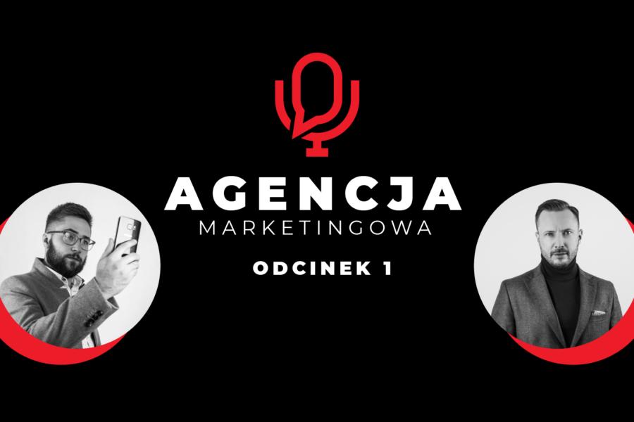 Podcast #1 Michał Raszka – Trump kontra Biden. Wybory w USA