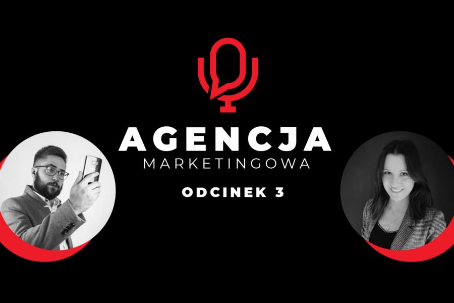 Podcast #3 Ewa Lipka – Jak promować kopalniane miasto?