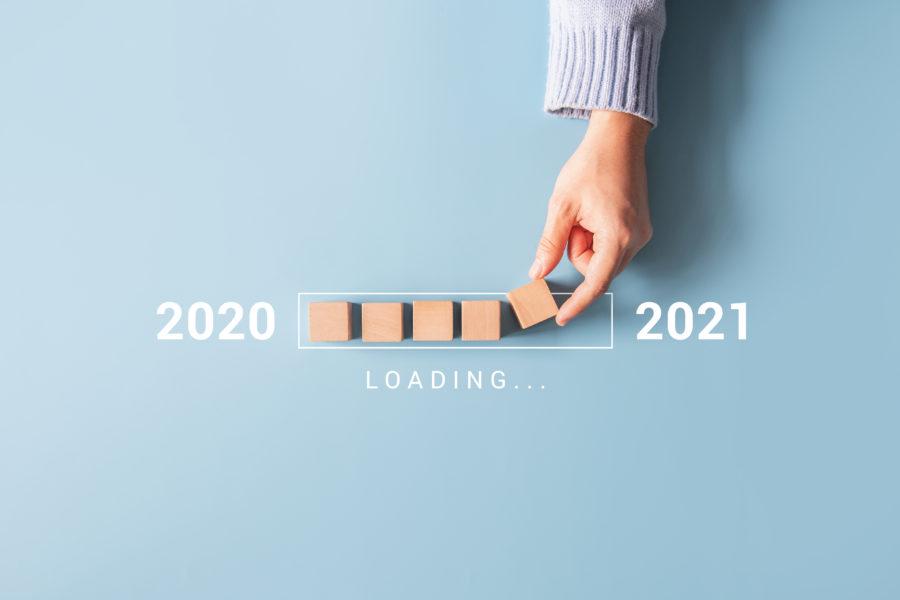 2020 za nami. Co przyniesie przyszły rok?